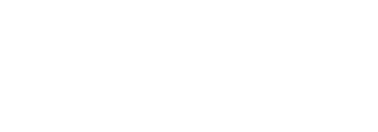 barnes_noble_white-1.png