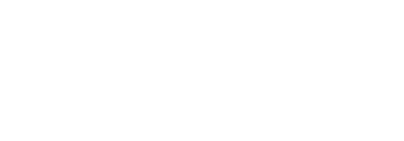 yale_white.png